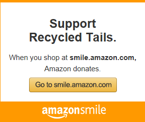 amazon_smile_rt