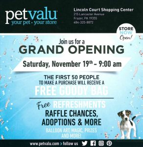 pet_value_grand_opening_frazer_2016