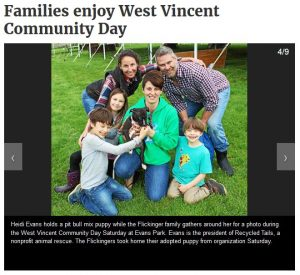 west_vince_community_day_2016